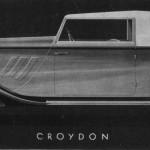 croydonWEB7