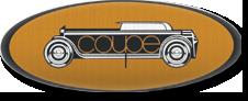 Venta de Coches clásicos de colección desde 1968 | Francisco Pueche
