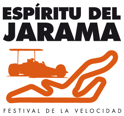 Espíritu del Jarama – Oct 14,15 and 16